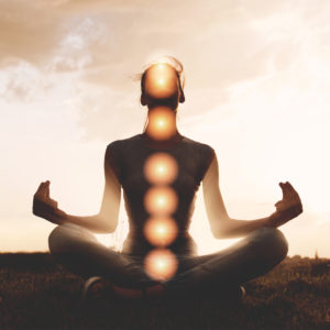 what-is-Quantum-Techniques-learn-how-to-use-meditation-teach-yourself-to-heal-value-of-self-testing