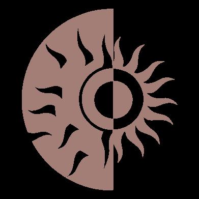 quantum-techniques-logo-self-testing-pinpoint-trauma