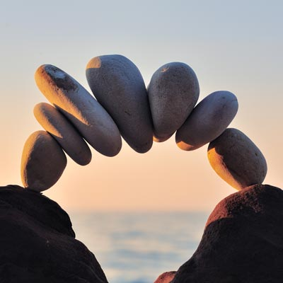quantum-techniques-trauma-healing-code-balancing-rocks