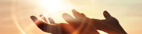quantum-techniques-faq-healing-codes-hands-in-sky